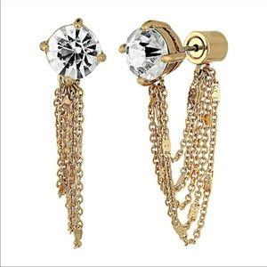 NWT! Kate Spade earrings 🎀